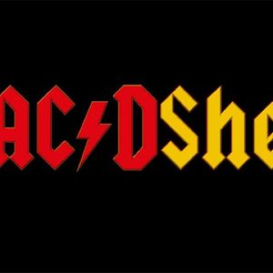 Ac/Dshe