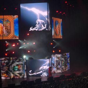 Russ Tour Dates 2019 & Concert Tickets | Bandsintown