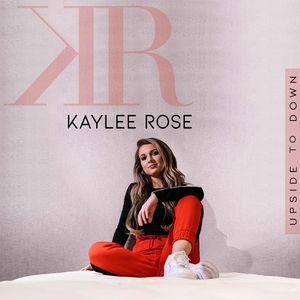 Kaylee Rose Music