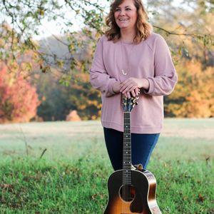 Lydia Simonds Music