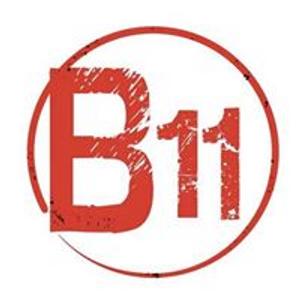 B11 La Bodega