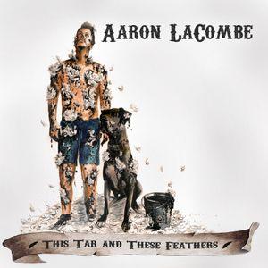 Aaron LaCombe
