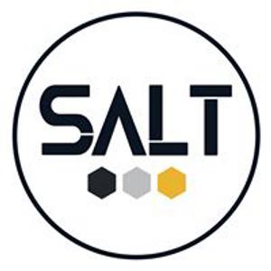 Salt Beer Factory