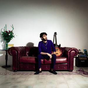 לירון עמרם והפנתרים - Liron Amram & The Panthers