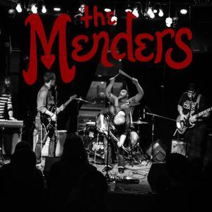 the Menders