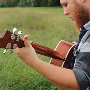 Dave Devlin Music