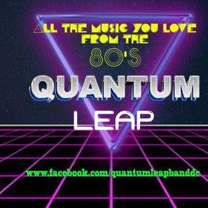 Quantum Leap Band