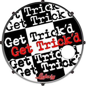 Get Trick'd