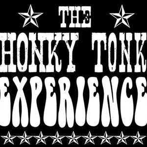 The Honky Tonk Experience