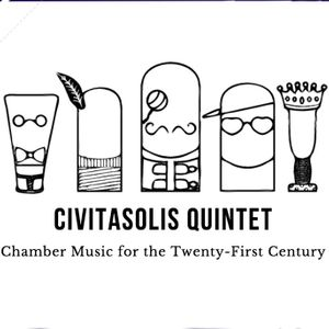 Civitasolis Reed Quintet