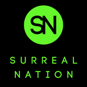 Surreal Nation