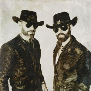 Dusk Brothers