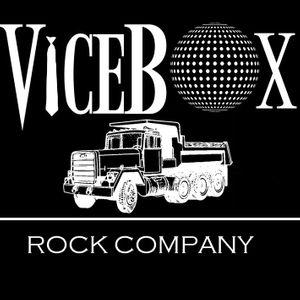 ViceBox