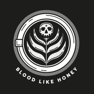 Blood Like Honey