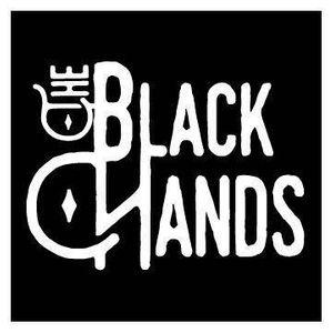 The Black Hands Music