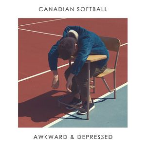 Canadian Softball