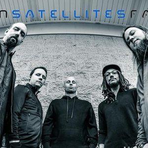 When Satellites Fall
