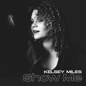 Kelsey Miles