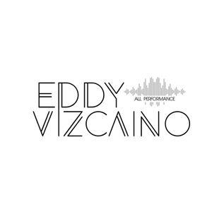 Eddy Vizcaino / DJ Wedding / Punta Cana