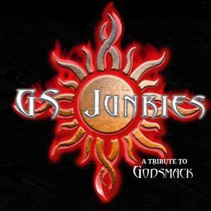 "GS Junkies ""Ultimate Godsmack tribute"""