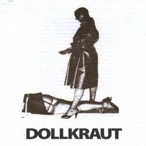 Dollkraut