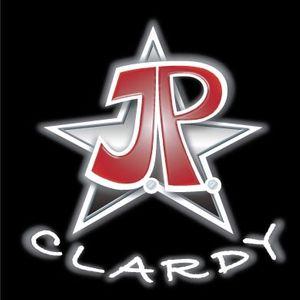 J.P. Clardy