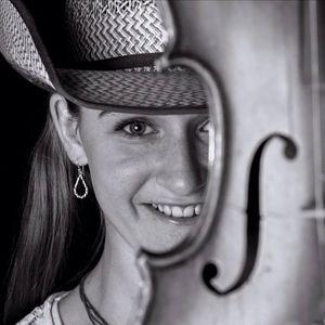 Leah Sawyer