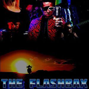 The Flashbax