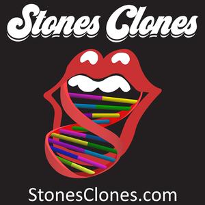 Stones Clones