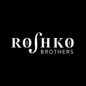 ROSHKO BROTHERS