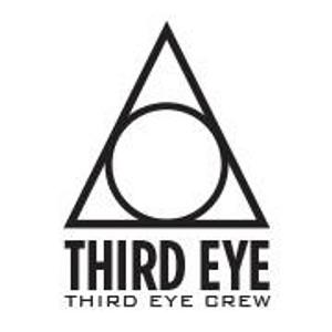 Third Eye Crew