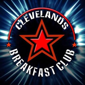 Cleveland's Breakfast Club
