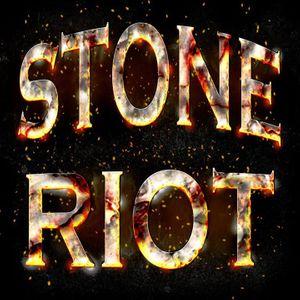 Stone Riot