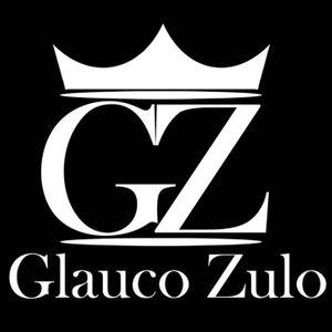 Glauco Zulo