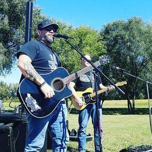 JT & The Gunslingers