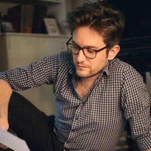 Christian Renz Paulsen (Composer/Pianist/Arranger)