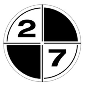 Elevation 27