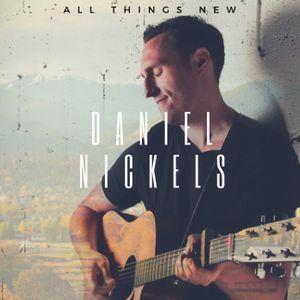 Daniel Nickels Music