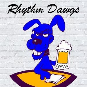 The Rhythm Dawgs