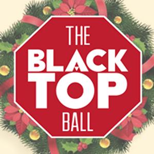 Blacktop Ball