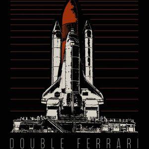 Double Ferrari