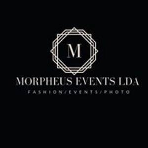 Morpheus Events