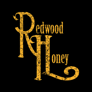 Redwood Honey