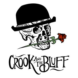 Crook and The Bluff