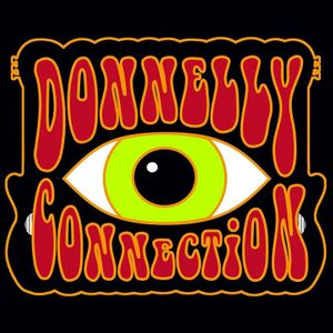 The Donnelly Connection
