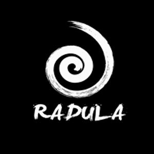 Radula Milano