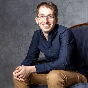 Ryan Drucker