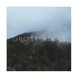 Ghost Atlas