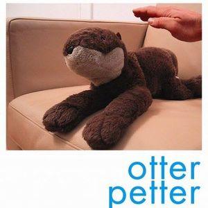 Otter Petter