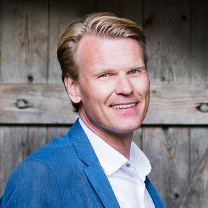 Sveinung Hølmebakk - sanger og låtskriver